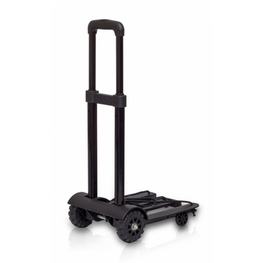 trolley-para-malas-e-bolsas-carrys