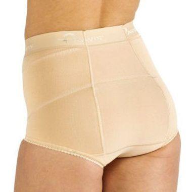 cinta-de-contencao-abdominal-letizia