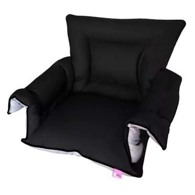Revestimento-Acolchoado-Saniluxe-para-Cadeiras