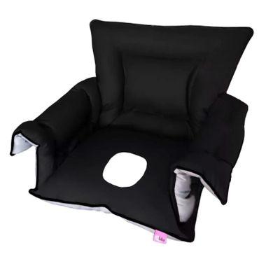 Revestimento-Acolchoado-Saniluxe-com-Furo-para-Cadeiras