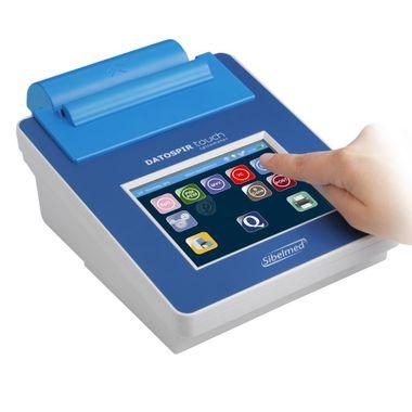 Espirometro-Digital-Datospir-Touch