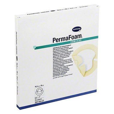 Apositos-de-Espuma-PermaFoam-Concave--165x18-cm--3-