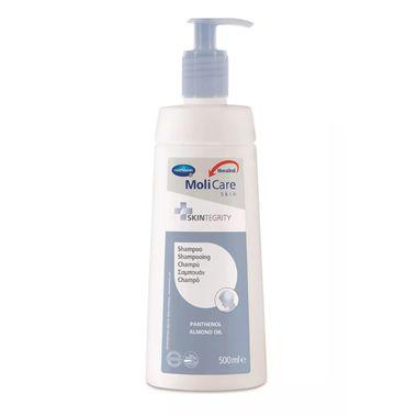 champo-molicare-skin--500-ml