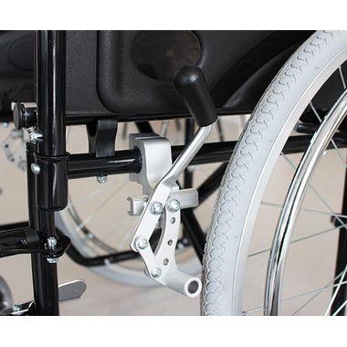 Travao-Universal-para-Cadeira-de-Rodas