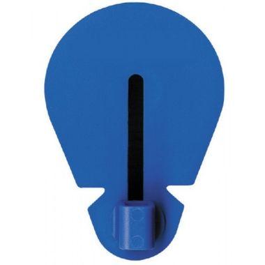 Eletrodos-Ambu-Blue-Sensor-para-ECG-12-Derivacoes-SU-00-A
