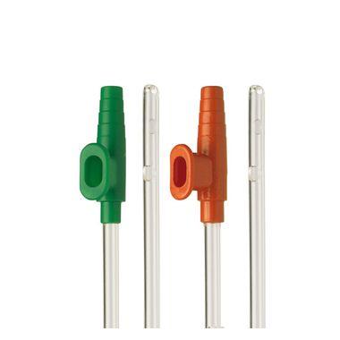 Sonda-de-Aspiracao-com-Controlo--1-Unidade-