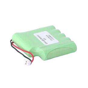 Bateria-Original-para-Medisound-Pro-II-e-Physiolaser