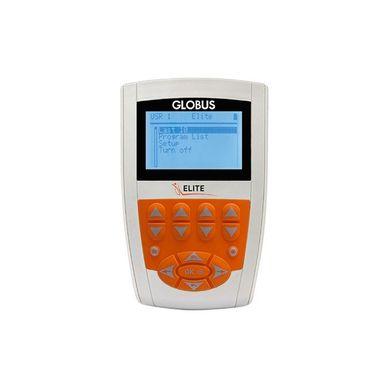 Eletroestimulador-de-4-Canais-Globus-Elite