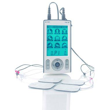 Eletroestimulador-3-em-1-TENS-EMS-Massagem-LTK545
