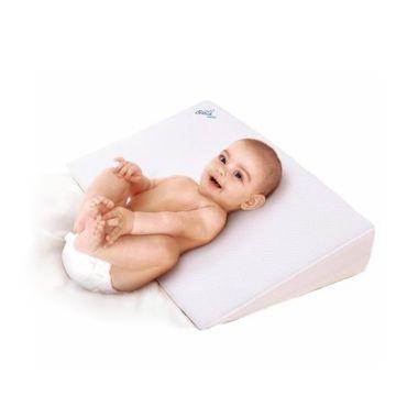 Almofada-Anti-Refluxo-Orthia-Baby