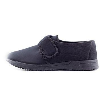 Sapatos-Ortopedicos-para-Homem-Focus