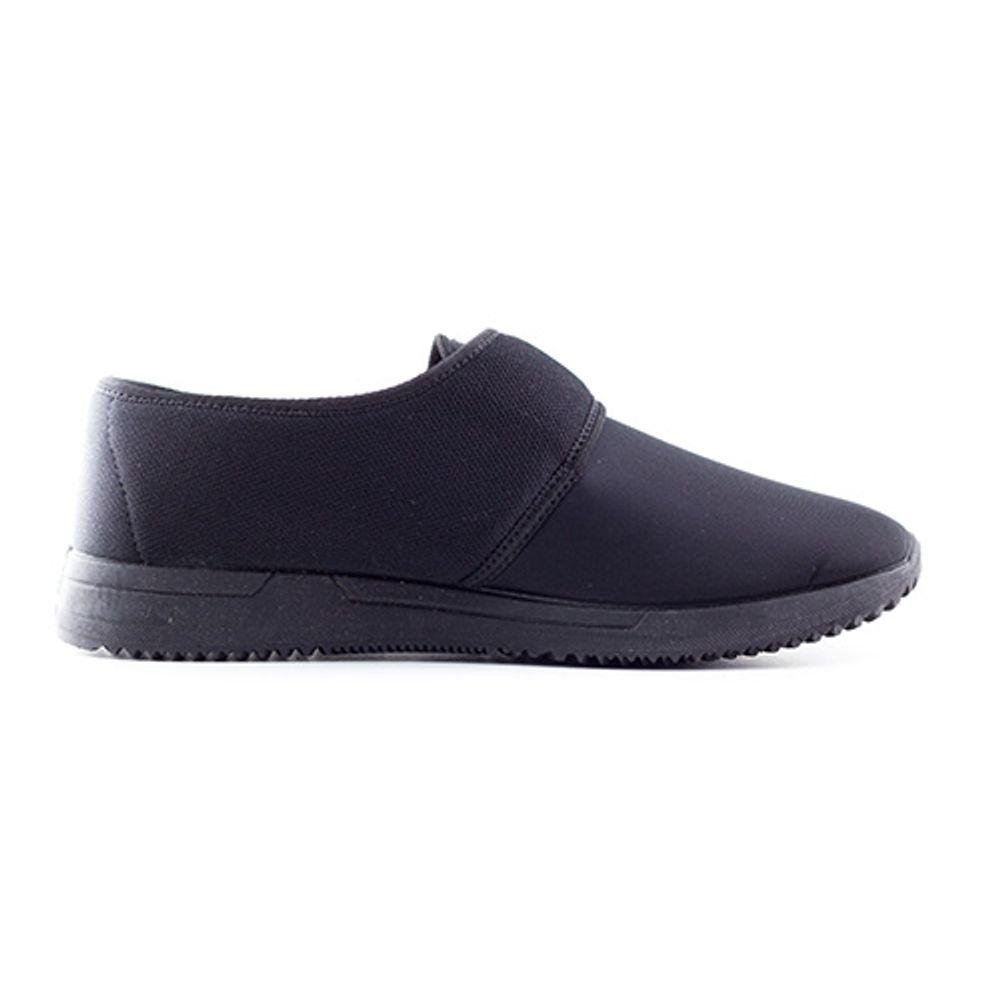 b6c534853f29 Sapatos Ortopédicos para Homem Focus - MEDICALSHOP