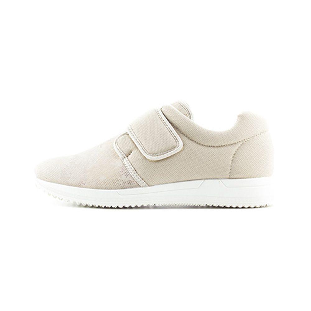 b58bb97bc8c7 Sapatos Ortopédicos em Lycra Fonsi - MEDICALSHOP