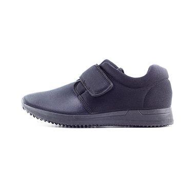 Sapatos-em-Lycra-Fluence
