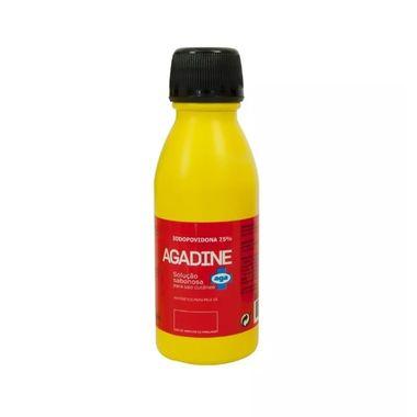 Iodopovidona-Sabonosa-Agadine--125-ml-