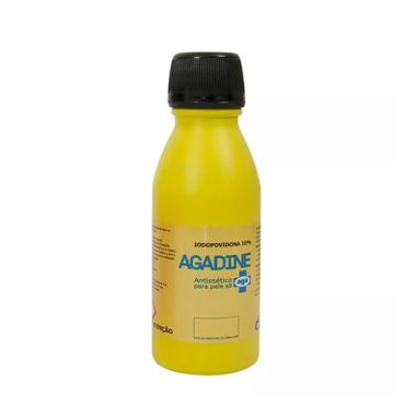 Iodopovidona-Agadine-Solucao-Dermica--125-ml-