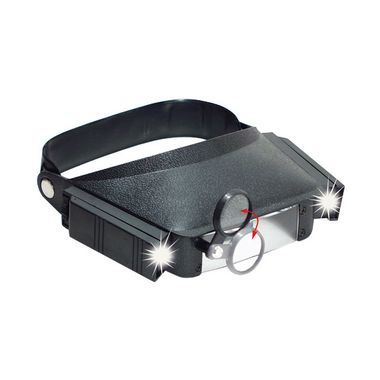 Oculos-de-Ampliacao-com-Lanterna-e-Lupa