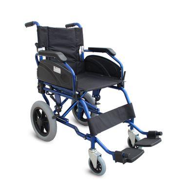 Cadeira-de-Rodas-em-Aluminio-Alma-Power-Lite