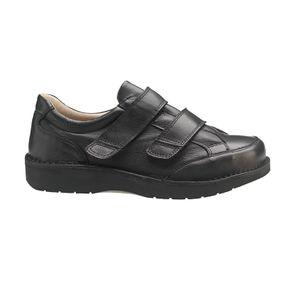 Sapato-de-Homem-Diabetic-Technique-Gentle