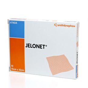 Penso-de-Gaze-Parafinada-Jelonet