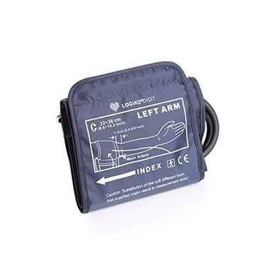 Bracadeira-para-Tensiometros-Digitais