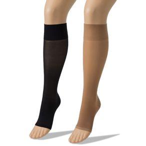 Meias-de-Descanso-ate-ao-joelho-Calypso-140-AD
