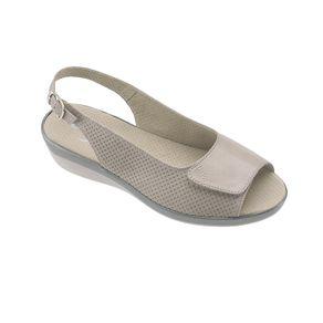 Sandalia-Senhora-Fivela-Velcro-Miami-