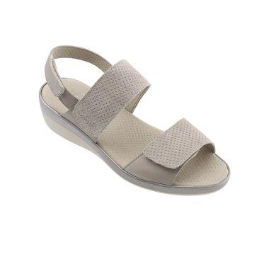 Sandalia-Senhora-Dois-Velcros-Bora-Bora-
