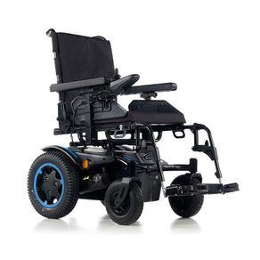 Cadeira-de-Rodas-Eletrica-Q200R