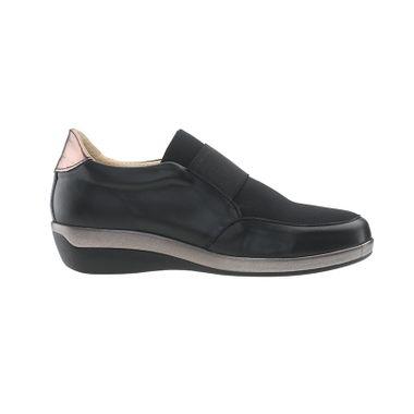 Sapatos-de-Senhora-com-Elastico-Comfy-Curacao