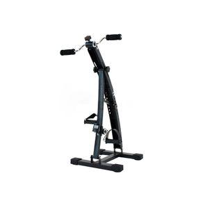 Bicicleta-de-Bracos-e-Pernas-com-Contador