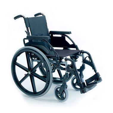 Cadeira-de-Rodas-Breezy-Premium