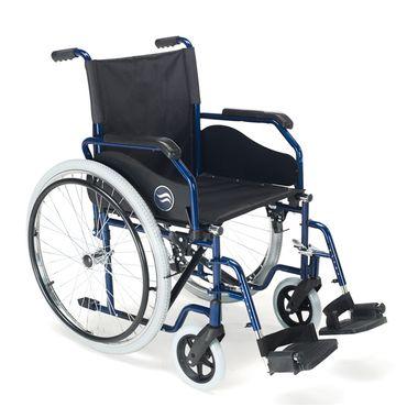 Cadeira-de-Rodas-Breezy-90