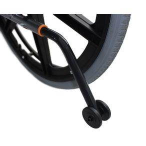 Rodas-Anti-Volteio-para-Cadeiras-de-Rodas-Breezy