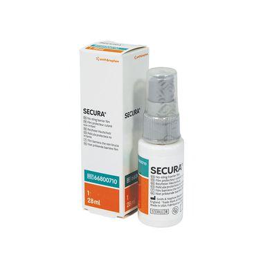 Protector-Cutaneo-Esteril-Spray-Pelicula-Secura-28-ml