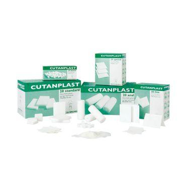 Esponja-Gelatinosa-Absorvente-Cutanplast-Standard--24-Un-