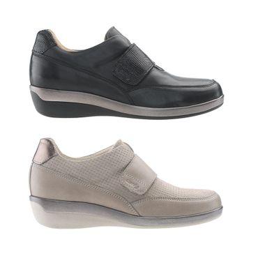Sapatos Ortopédicos Koncha MEDICALSHOP
