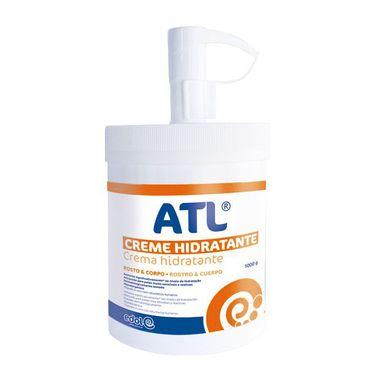 ATL-Creme-Hidratante--1-kg-
