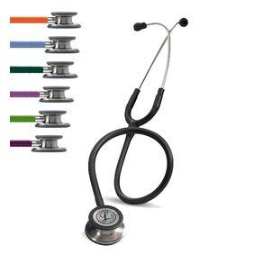 Estetoscopio-Medicina-Geral-3M-Littmann-Classic-III