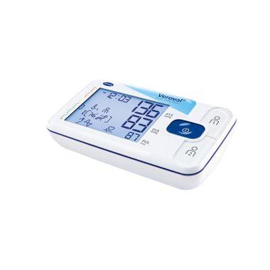 Tensiometro-Digital-Braco-Tensoval-DuoControl-II
