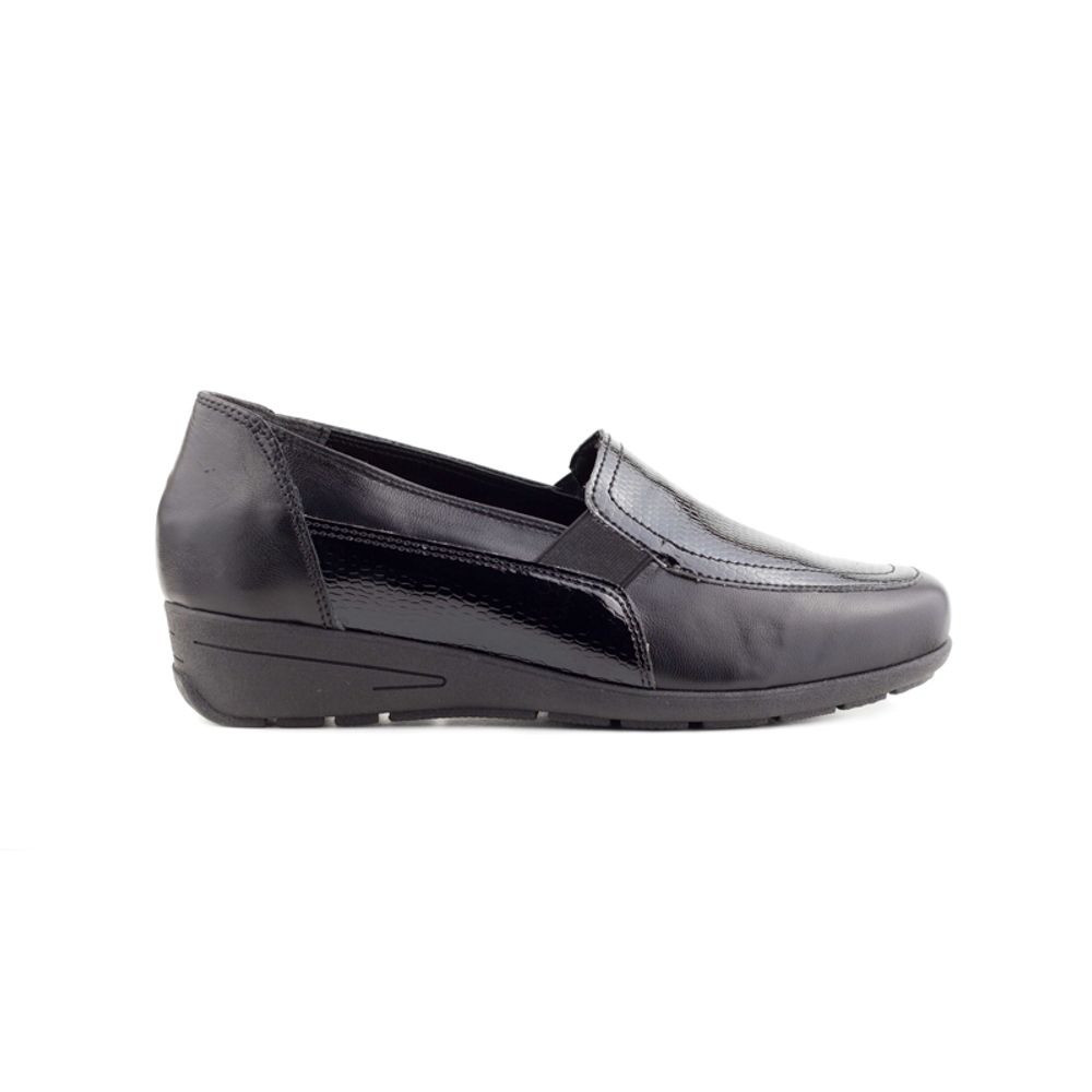 eade8662e8f1 Sapatos Ortopédicos Gregor - MEDICALSHOP
