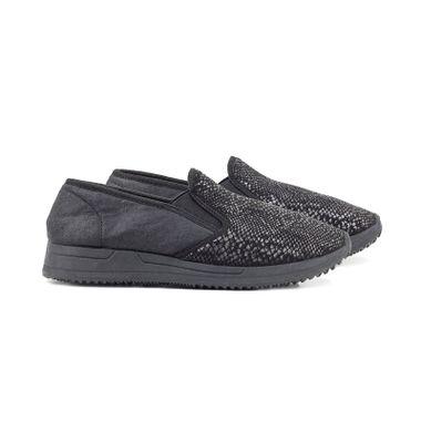 Sapatos-Ortopedicos-com-Elasticos-Feijo