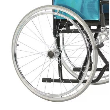 Roda-Traseira-Pneumatica-para-Cadeira-de-Rodas