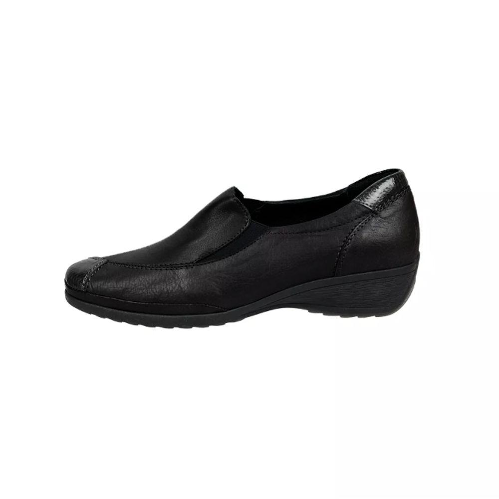 c065e0f0b Sapatos Ortopédicos Koncha - MEDICALSHOP