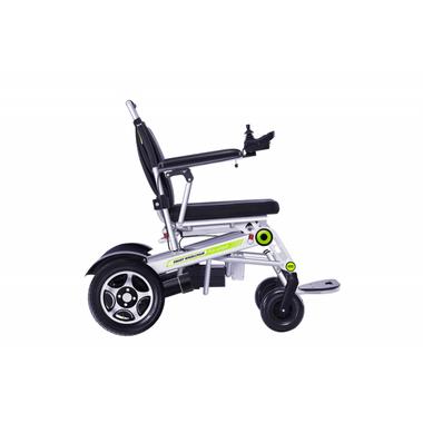 Cadeira-de-Rodas-Eletrica-Airwheel-H3s-com-Controle-Remoto