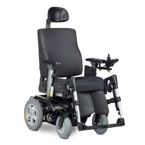 Cadeira-de-Rodas-Eletrica-Puma-20-Sedeo-Pro