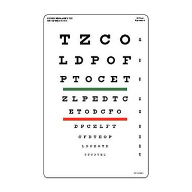 Escala-Optometrica-Snellen-com-Barra-a-Cores