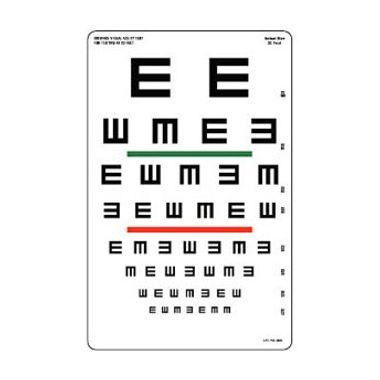 Escala-Optometrica-Tumbling-com-Letra-E-e-Barra-a-Cores