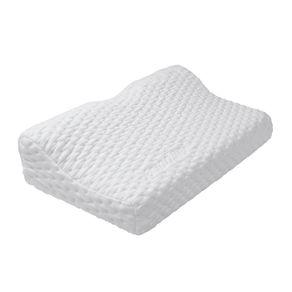 Almofada-Cervical-Visco