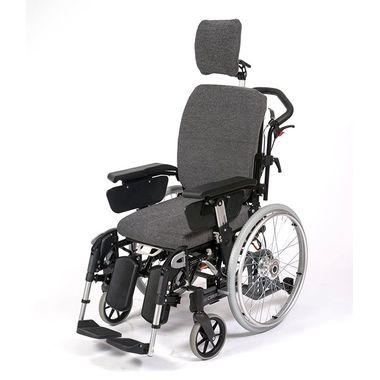 Cadeira-de-Rodas-Basculante-Breezy-Cirrus-G5